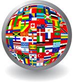 exportflag